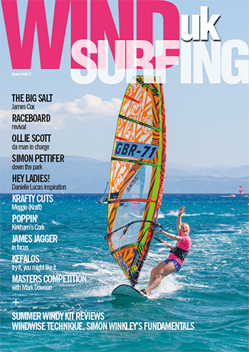WSUK issue 4