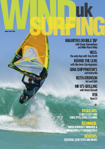 windsurf-issue-7